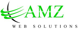 AMZ Web Solutions